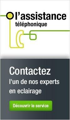assistance-téléphonique-éclairage