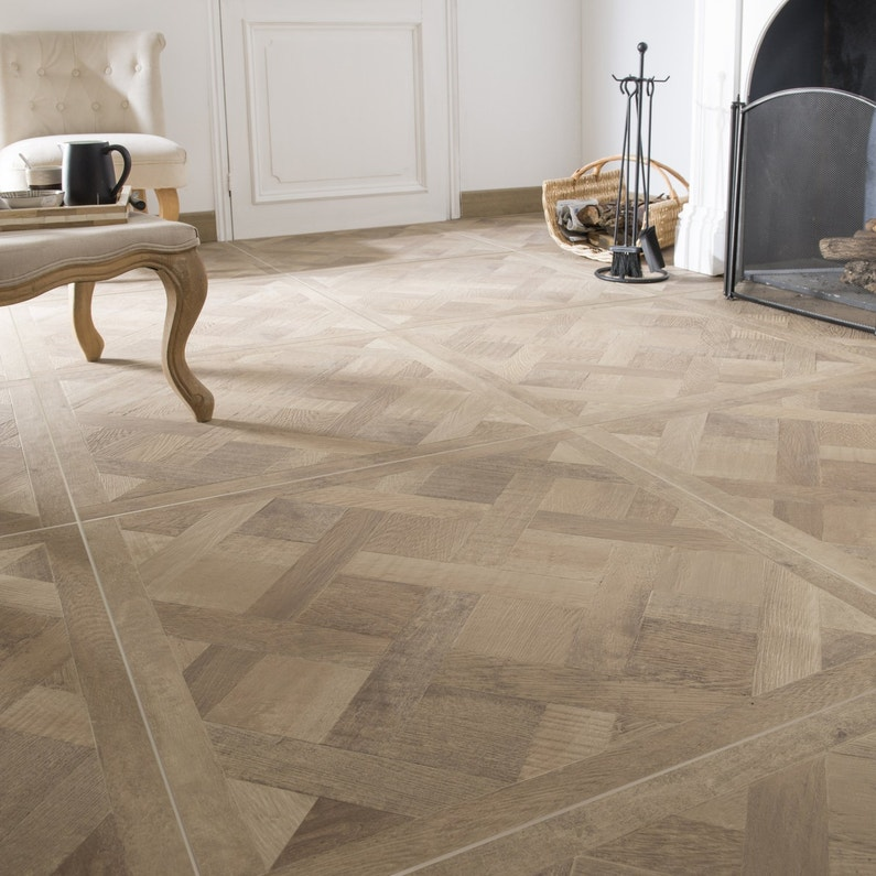Carrelage style parquet photos de conception de maison for Carrelage style marbre