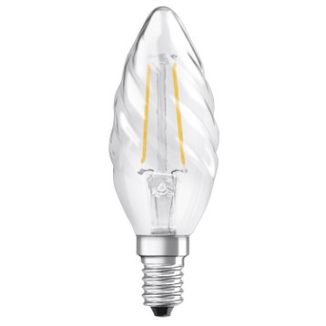 Ampoule Vintage Led 8w Au Meilleur Prix Leroy Merlin