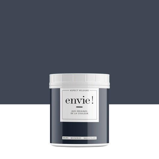 testeur mini dose pour tester la peinture echantillon luxens dulux valentine ripolin au. Black Bedroom Furniture Sets. Home Design Ideas