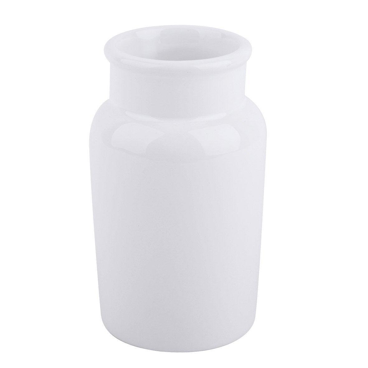 Gobelet céramique Milk, white n°0