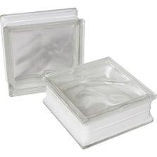 Monter une cloison en briques de verre leroy merlin - Comment monter des carreaux de verre ...