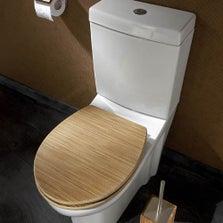 installer des wc leroy merlin. Black Bedroom Furniture Sets. Home Design Ideas