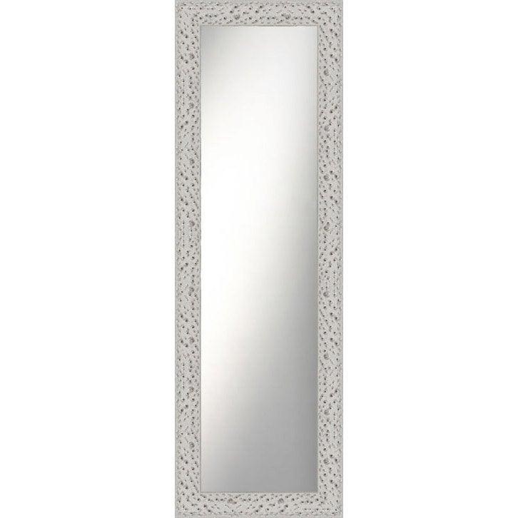 miroir bulles argent x cm leroy merlin. Black Bedroom Furniture Sets. Home Design Ideas