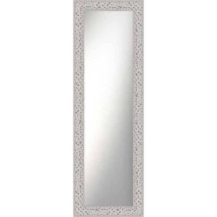miroir bulles argent l 30 x h 120 cm Résultat Supérieur 17 Bon Marché Miroir 100 X 120 Galerie 2017 Kgit4