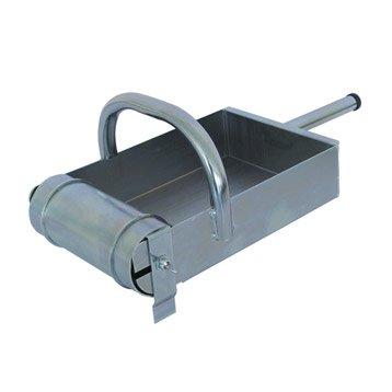 Rouleau applicateur de colle 20 cm MONDELIN