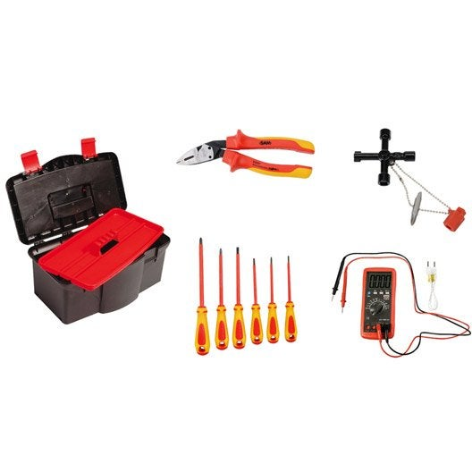 s1.lmcdn.fr/multimedia/221400971925/912054d388ed/produits/boite-a-outils-d-electricien-9-pieces-sam-outillage.jpg?$p=tbzoom