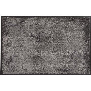 Paillasson et tapis de cuisine tapis et paillasson leroy merlin - Tapis sur mesure leroy merlin ...