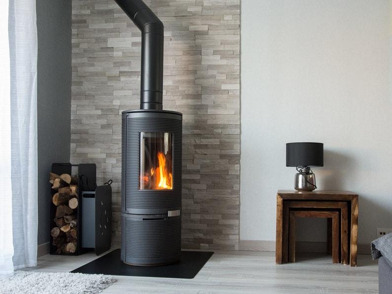 le po le bois de pascal lesigny leroy merlin. Black Bedroom Furniture Sets. Home Design Ideas