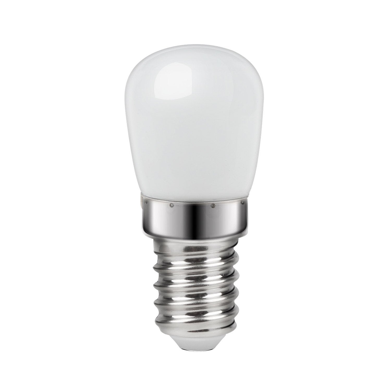 E27 Uvzmsp 10w4000k 1wfridge 1 Led Bulb 91lmequiv Lexman vOnyNwPm80