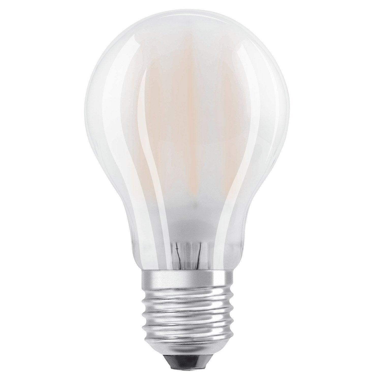e27 ampoule ampoule led e watts pis de mas with e27 ampoule good ampoule led e bulb g w bleu. Black Bedroom Furniture Sets. Home Design Ideas