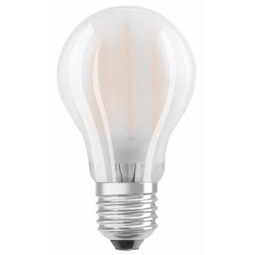 Ampoules Led E27 Osram Au Meilleur Prix Leroy Merlin