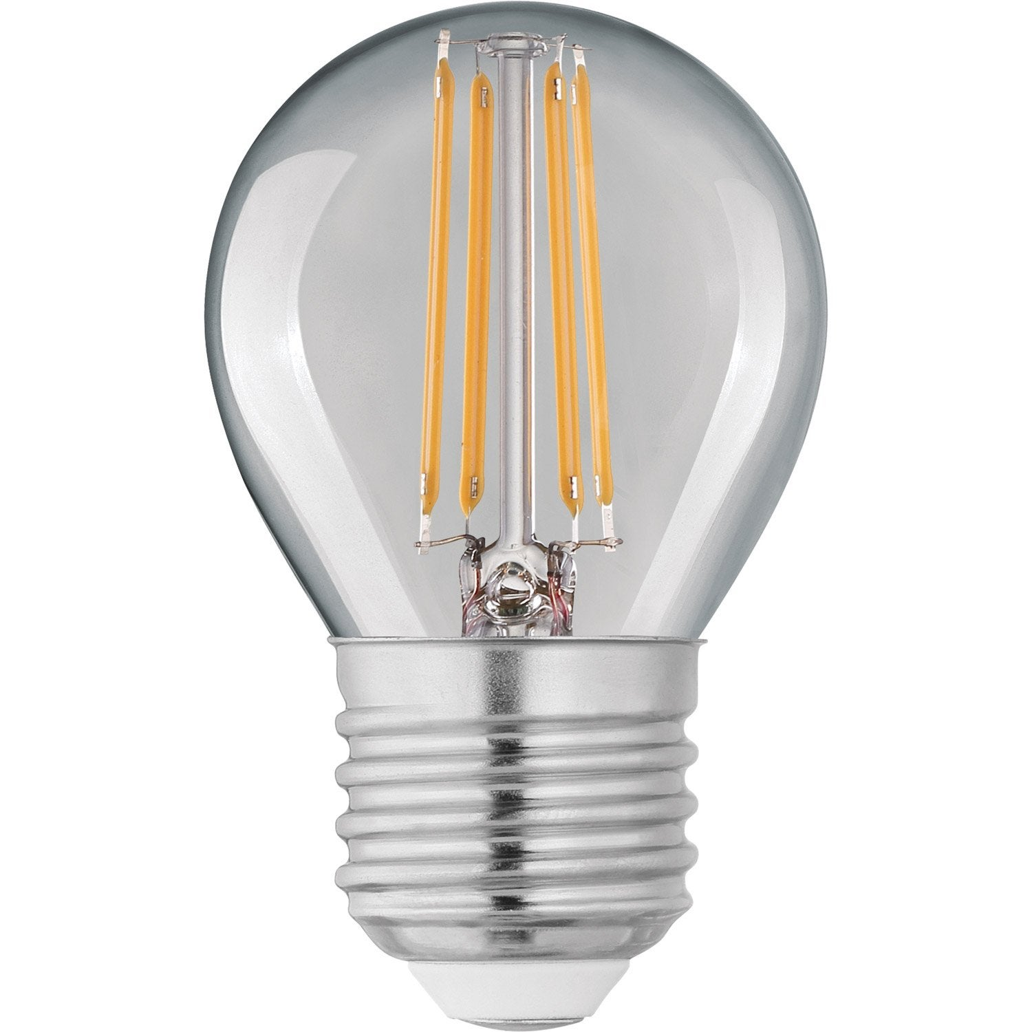 ampoule led filament awesome osram ampoule led filament. Black Bedroom Furniture Sets. Home Design Ideas