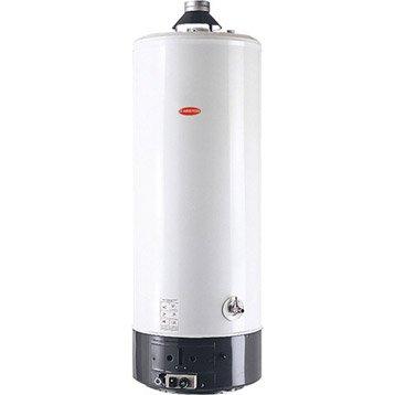 chauffe eau gaz chauffe eau et ballon d 39 eau chaude. Black Bedroom Furniture Sets. Home Design Ideas