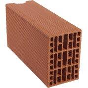 Brique BGV Thermo2 20x31.4x50 cm