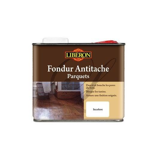 Fondur pour meuble et objet finition meuble et objet for Produit liberon bois