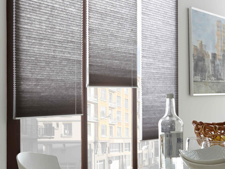 comment choisir son store leroy merlin. Black Bedroom Furniture Sets. Home Design Ideas