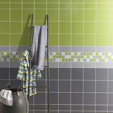 carrelage mural et fa ence carrelage sol et mur leroy merlin. Black Bedroom Furniture Sets. Home Design Ideas