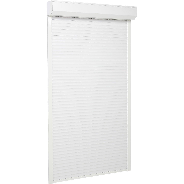 volet porte d entre excellent ideas about porte d entree vitree on pinterest porte d avec porte. Black Bedroom Furniture Sets. Home Design Ideas