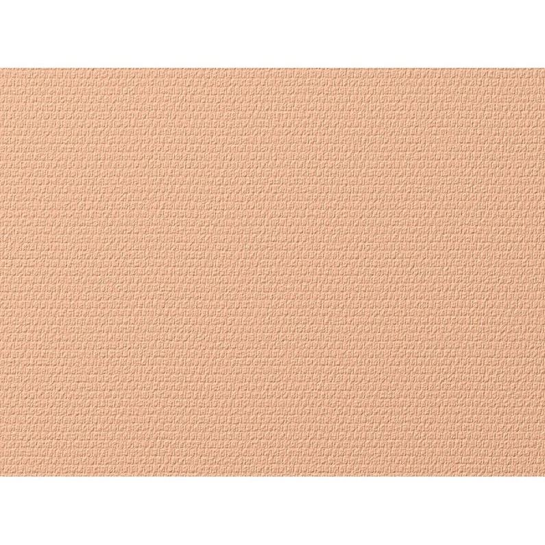 Fibre De Verre Maille Fine 30m X 1m 105 Gm²