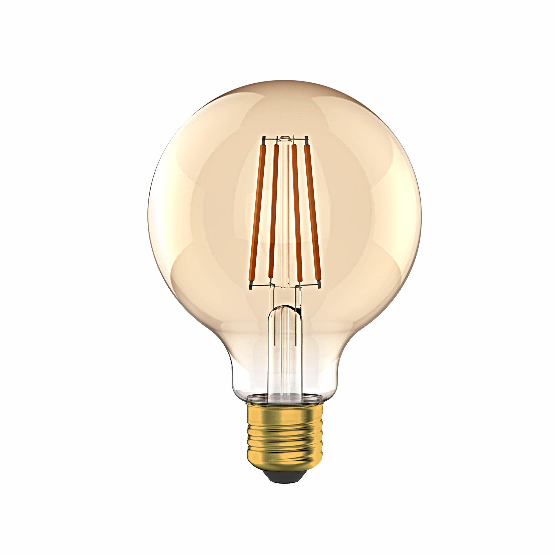 Ampoule design au meilleur prix | Leroy Merlin