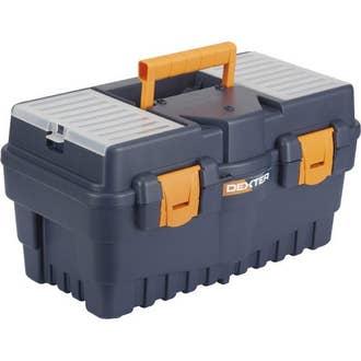 Rangement d'outils (boîte, servante, roulante, ...)?$p=tbinspi