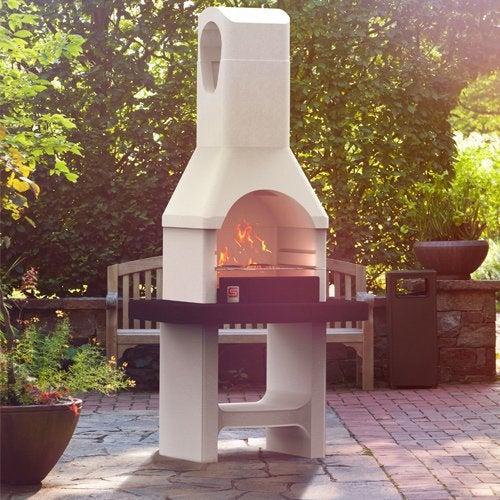barbecue plancha brasero cuisine d 39 ext rieur leroy merlin. Black Bedroom Furniture Sets. Home Design Ideas