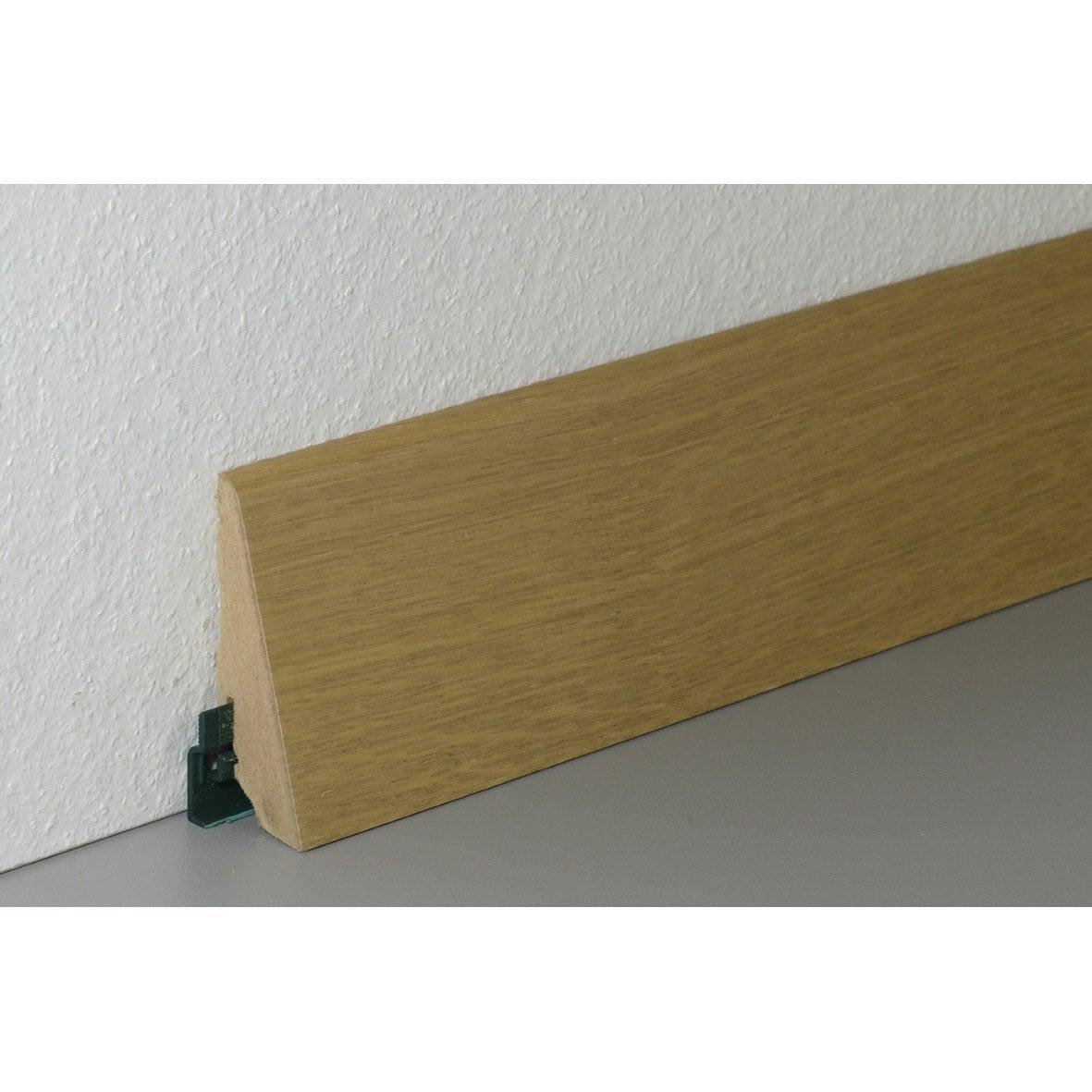 parquet isolant thermique trendy isolation thermique sous. Black Bedroom Furniture Sets. Home Design Ideas