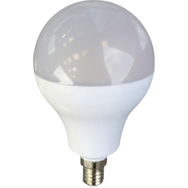 ampoule led e14 compatible variateur. Black Bedroom Furniture Sets. Home Design Ideas
