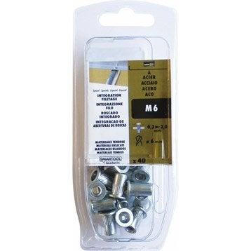 pince riveter oeiller rivet outillage main leroy merlin. Black Bedroom Furniture Sets. Home Design Ideas