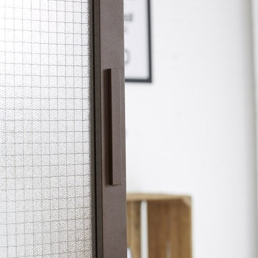 poign e porte coulissante poign e cuvette poign e tire. Black Bedroom Furniture Sets. Home Design Ideas