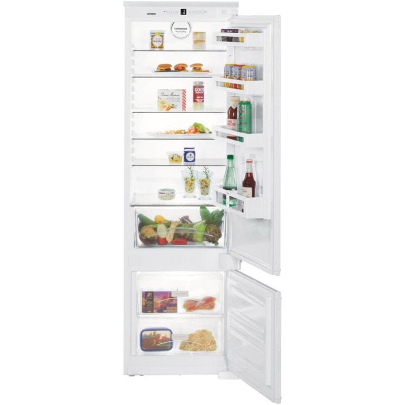 Comment voulez-vous brancher une ligne d'eau du réfrigérateur