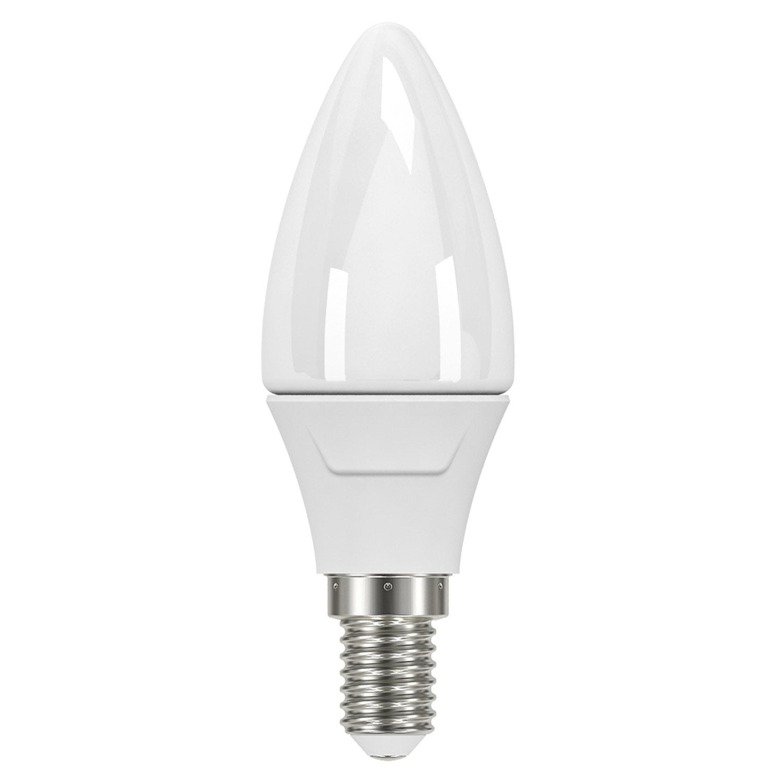 Ampoule Led E14 60w Leroy Merlin Ausreise Info
