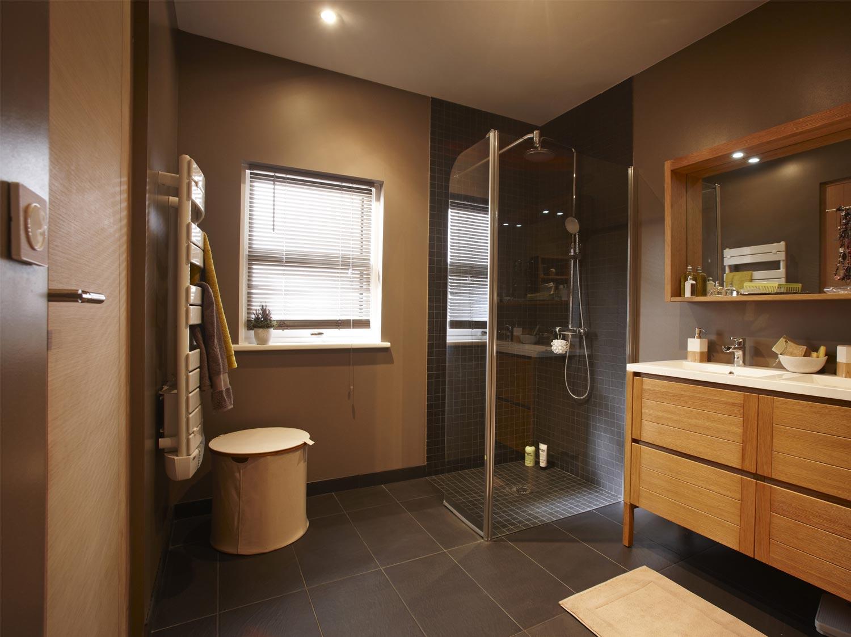 comment remplacer une baignoire par une douche italienne les parois de douches chauffantes. Black Bedroom Furniture Sets. Home Design Ideas