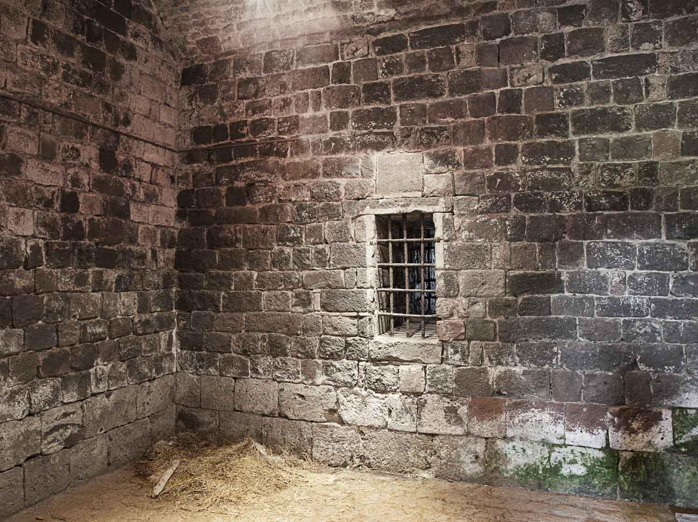 Comment Traiter Les Murs Et Le Sol D Une Cave Leroy Merlin