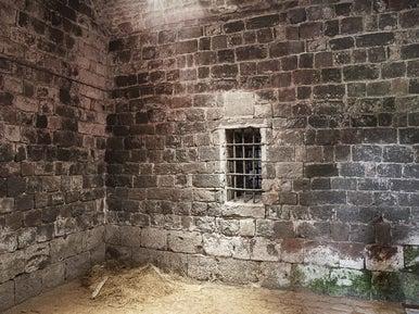 comment traiter les murs et le sol d 39 une cave leroy merlin. Black Bedroom Furniture Sets. Home Design Ideas
