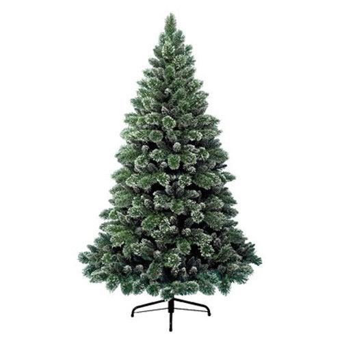 Sapin de Noël (naturel ou artificiel), idées cadeaux