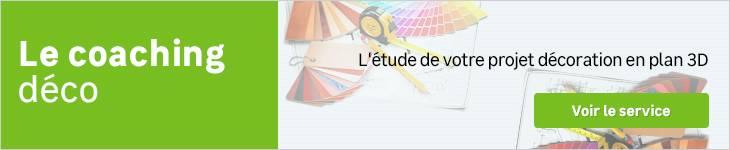 leroy merlin bourges retrait 2h gratuit en magasin leroy merlin. Black Bedroom Furniture Sets. Home Design Ideas