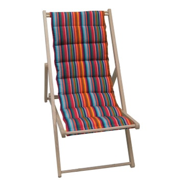transat au meilleur prix leroy merlin. Black Bedroom Furniture Sets. Home Design Ideas