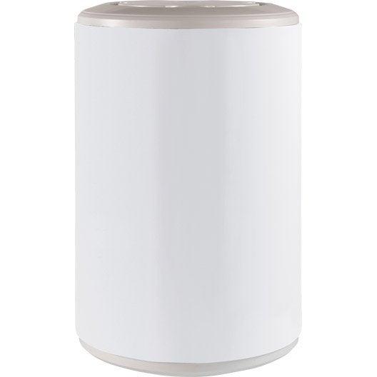 Chauffe-eau électrique sur évier, 15 l