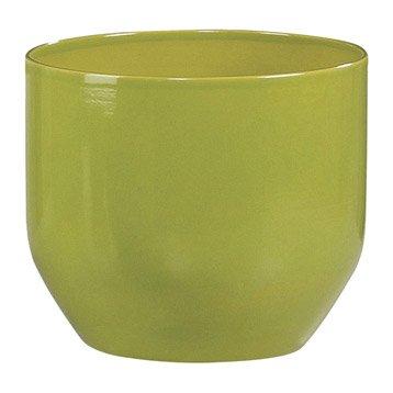 cache pot pot de fleurs jardini re poterie d corative. Black Bedroom Furniture Sets. Home Design Ideas