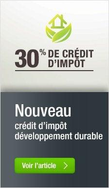 Nouveau_credit_impot