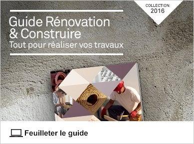 Push 4 Guide maison Outillage pour peindre 25.05.2016 au 08.06.2016