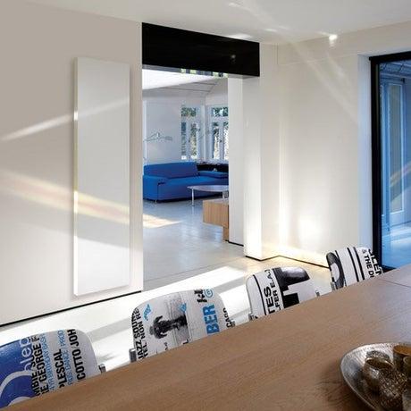 radiateur eau chaude radiateur chauffage central leroy merlin. Black Bedroom Furniture Sets. Home Design Ideas