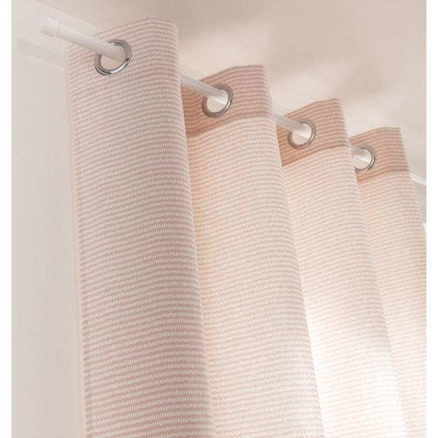 la mont e d 39 escalier comme un jardin suspendu leroy merlin. Black Bedroom Furniture Sets. Home Design Ideas