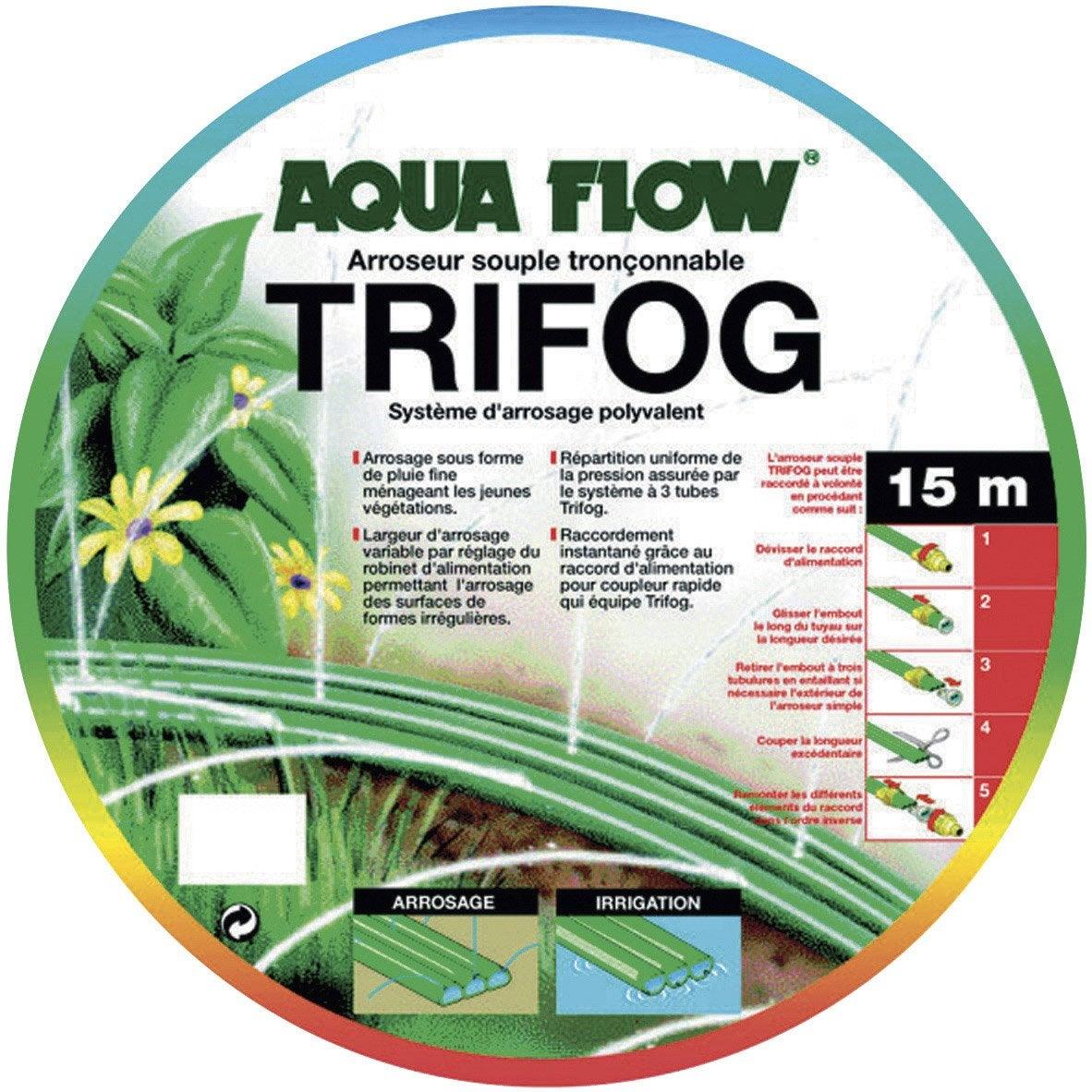 100 Génial Conseils Tuyau Perforé Pour Irrigation