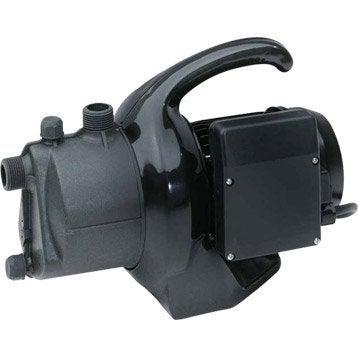 Pompe d'arrosage Gardy, FLOTEC, 800W, 3300 L/h