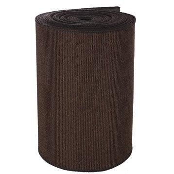 tapis de couloir et escaliers tapis et paillasson leroy merlin. Black Bedroom Furniture Sets. Home Design Ideas