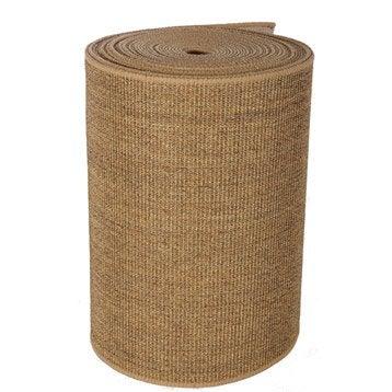 tapis de passage tapis et paillasson leroy merlin. Black Bedroom Furniture Sets. Home Design Ideas