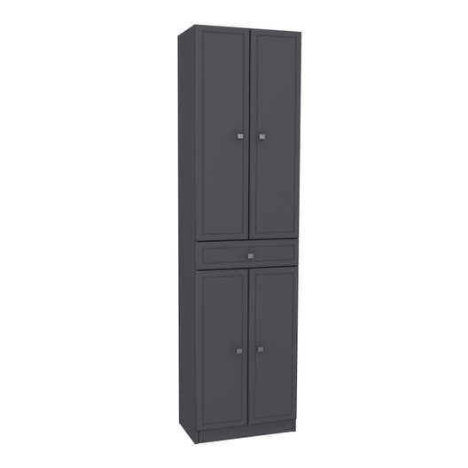 colonne x x cm galice leroy merlin. Black Bedroom Furniture Sets. Home Design Ideas